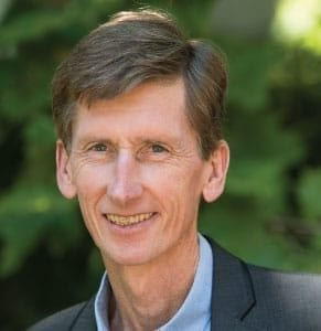 Tim-Yeates