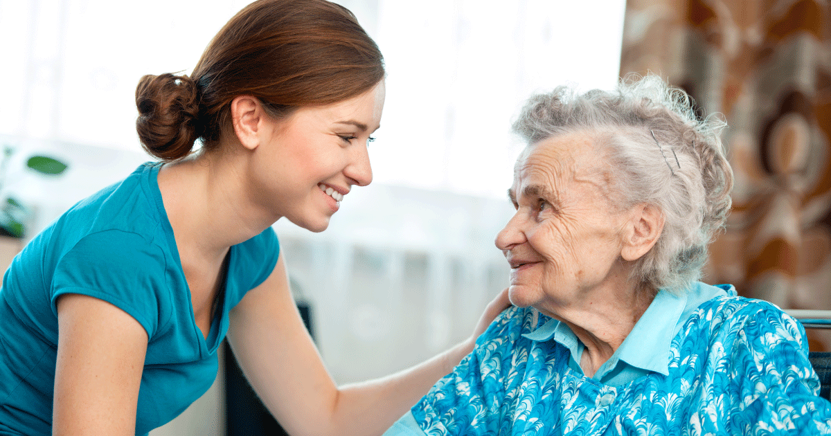 helping-older-woman-at-home-care-assessment